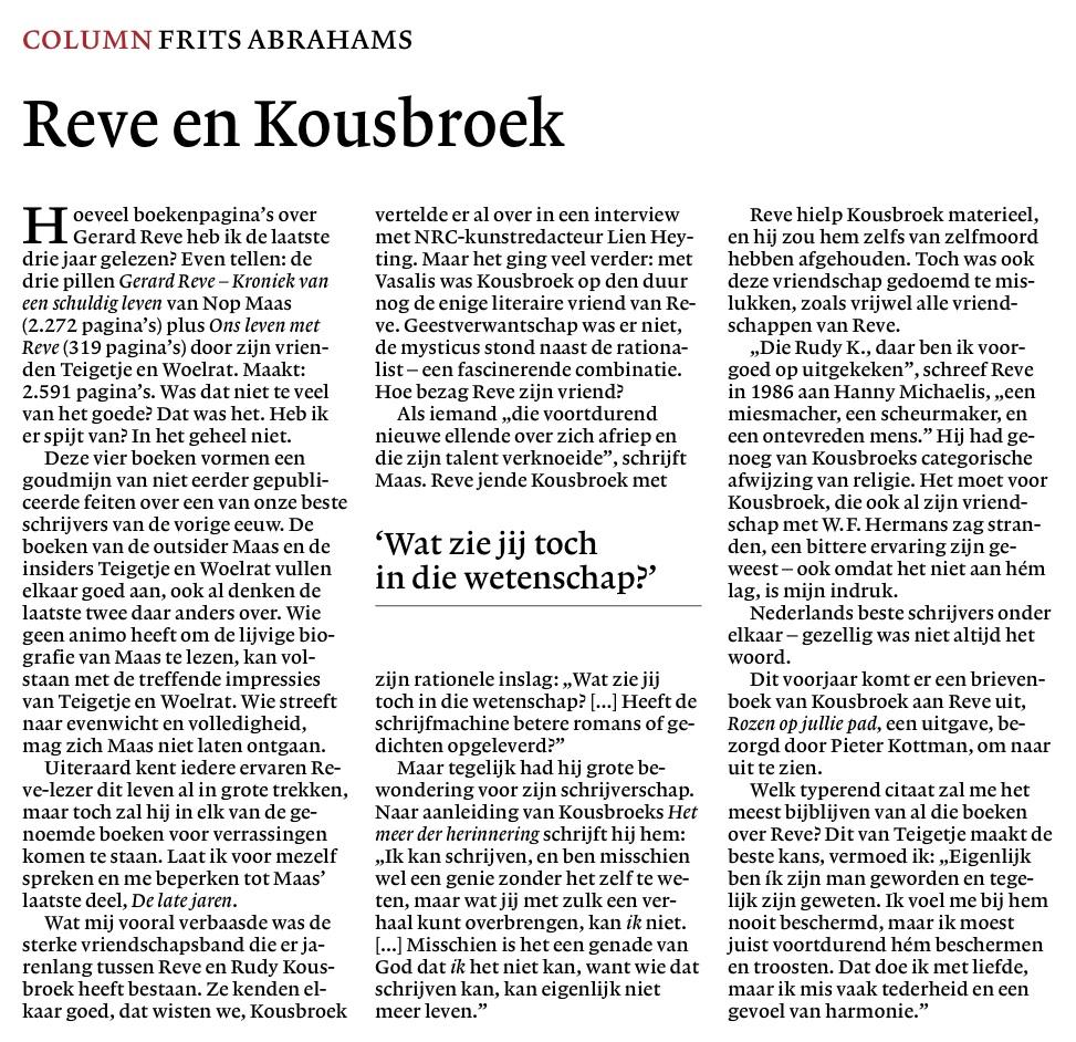 NRC_20130125_1_013_article3