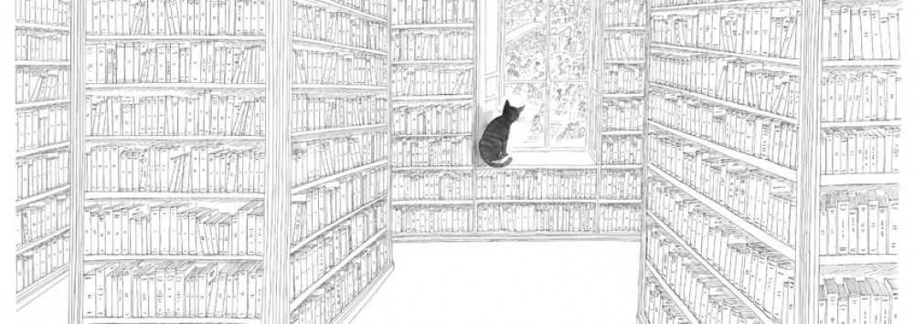 cropped-Sempe-cat.jpg