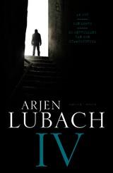 Lubach IV