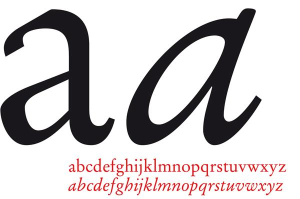 Letterfontein_2010_4_druk2_def_OPM_11