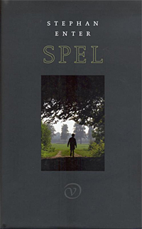 Stephan-Enter_Spel