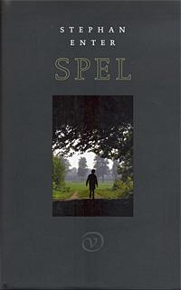 Stephan-Enter_Spel