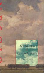 Nescio Verzameld Proza
