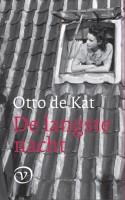 De_langste_nacht_Otto de Kat