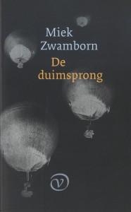 Miek Zwamborn - De duimsprong