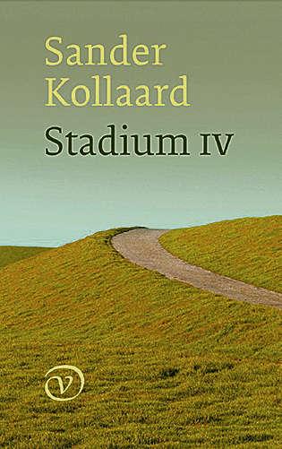 Sander Kollaard - Stadium IV