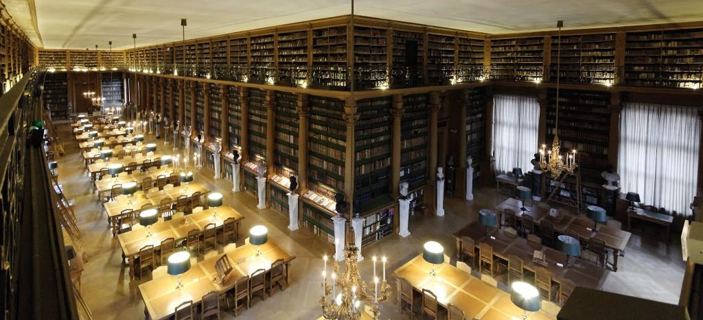 Bibliothèque_Mazarine_Angle