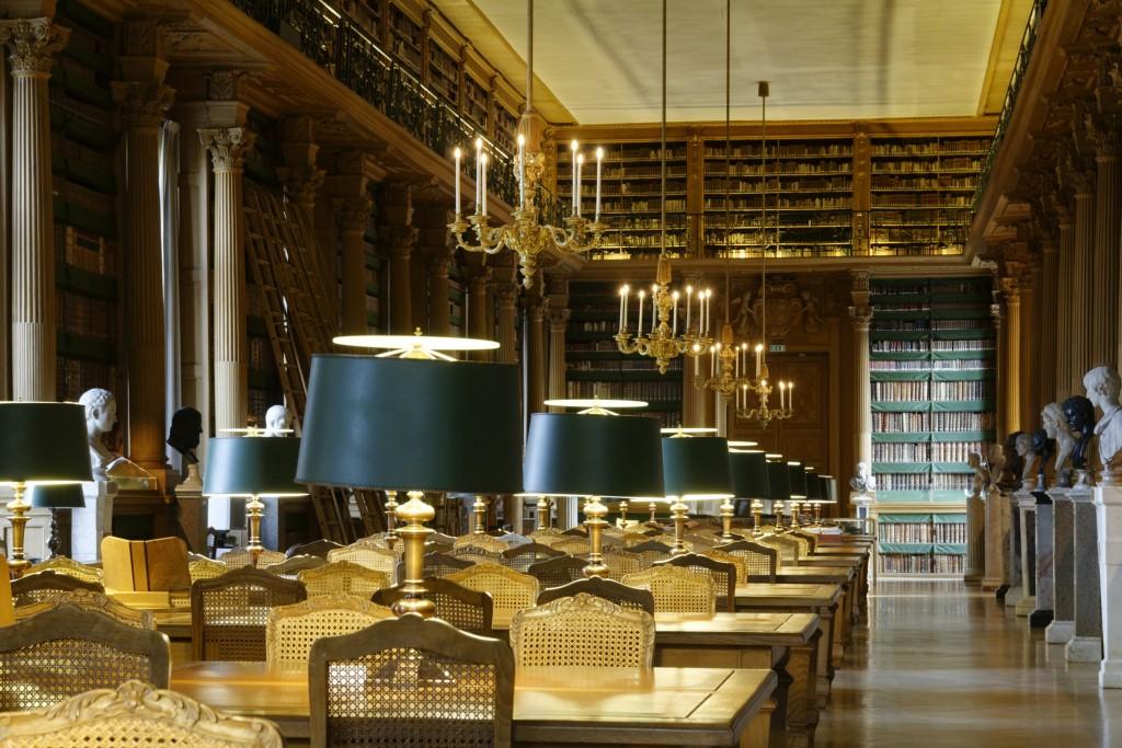 Salle_de_lecture_de_la_Bibliotheque_Mazarine_Paris_n5