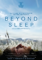 beyond_sleep_36000346_ps_-21010-800-600