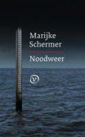 Marijke Schermer - Noodweer
