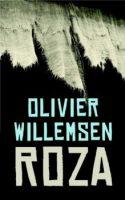 Olivier Willemsen - Roza