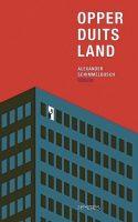 Alexander Schimmelbusch - Opperduitsland